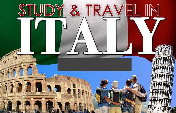 تحصیل در ایتالیا - هزینه زندگی