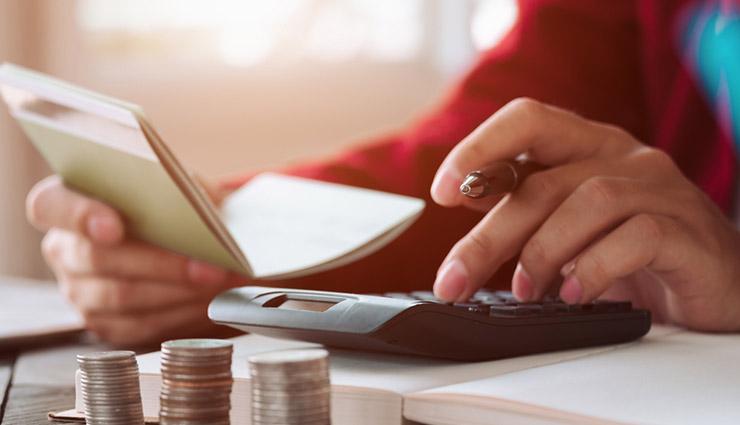 چند روش آسان و کاربردی برای صرفهجویی بیشتر در هزینههای زندگی